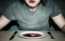Öppning för bättre vård vid ätstörningar
