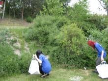 Returpack söker pantletare - mycket pengar att tjäna även i Värmland
