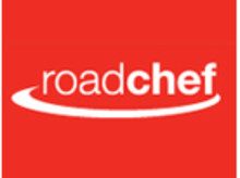 Roadchef extends Cashzone contract to 2017