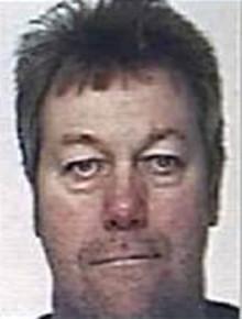 Edinburgh man sentenced for VAT fraud