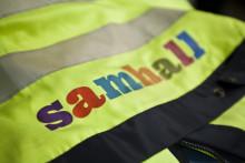 Samhall fortsätter nyanställa i Västerbotten - 26 personer har fått jobb