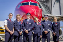 Norwegian lanserer innenriksflyginger i Spania
