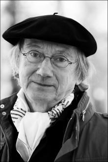Brages heiderspris til Einar Økland