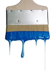 AkzoNobel är med och sätter världsrekord i färg