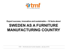2015 - TMF - report