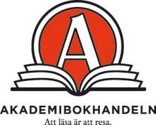 Bokia i Strängnäs blir Akademibokhandeln
