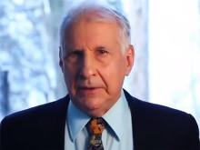 Psykiatrisk expert: psykofarmaka är långt farligare än vi någonsin anat