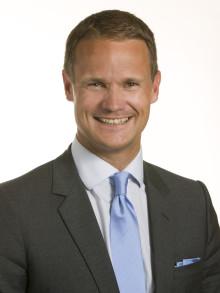 VD på Navigio Rekrytering & Ledarskap är årets hälsosamma chef 2011
