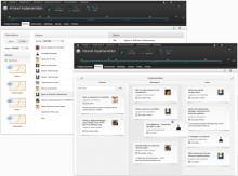 Premiere på nye Projectplace – tilpasset morgendagens prosjektarbeid