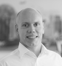 Atcore har ansat Stefan Mols Lindor som Web Analytics Director