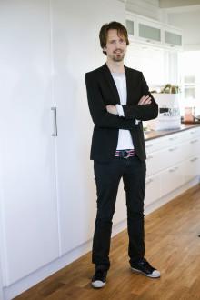 Linas Matkasse nominerat till Årets svenska affärsmodell 2012