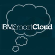 IBM Smart Cloud