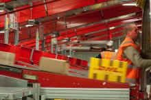 Nu får jyske og fynske virksomheder styrket deres konkurrencefordele
