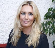 Eva Berglie