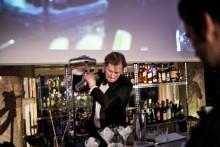 Sveriges bästa bartender utsedd