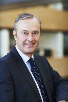 SAP kiihdyttää muutosta pilvipalveluyritykseksi 41 prosentin kasvulla