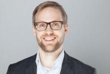 Timbro rekryterar chefsekonom från Finansdepartementet
