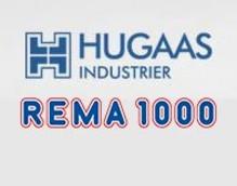 REMA Industrier kjøper Hugaas Industrier AS