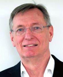 Näringsministern till Nässjö - Järnvägskompetensen behöver stärkas