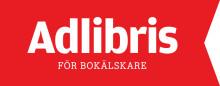 Adlibris avslutar året starkt och satsar på fortsatt tillväxt 2015