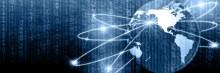 SAP lisää panostuksia esineiden internetiin