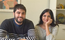 Intervju – Studiefrämjandet skapar meningsfullhet för asylsökande i Farsta Strand