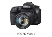 Canon markedsledende på utskiftbare objektiver i det digitale kameramarkedet, for tolvte år på rad