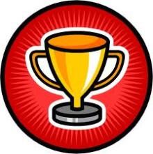 Projectplace igjen nominert til årets internasjonale presserom
