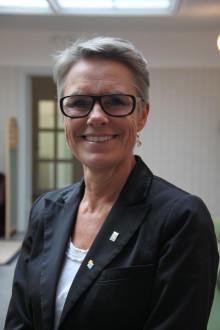 Samarbete mellan Svenska Danssportförbundet och Svenska Drillförbundet
