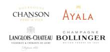 En av vinvärldens exklusivaste företagsgrupper till Stockholm!