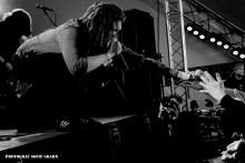 Sweden Rock Festival och Studiefrämjandet väljer ut Sveriges bästa nya band
