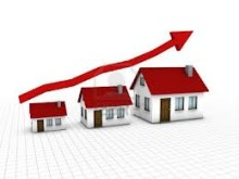 Senate passes bill speeding up foreclosure process