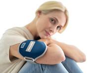 Philips julkaisee Maailman psoriasis -päivänä BlueControl 2.0:n, uuden ja edistyksellisen valoterapialaitteen psoriasiksen hoitoon