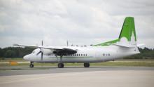 Gotlandsflyg startar sommarlinje mellan Norrköping och Visby