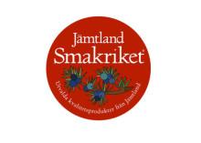 Gastronomy Jämtland Härjedalen: Smakriket Jämtland - det bästa av en god värld