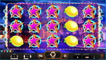 €36,160 won on Jokerizer slot