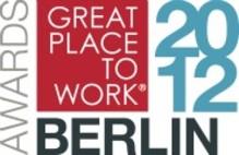 Tolv svenska företag kan titulera sig som en av Europas Bästa Arbetsplatser