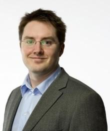 Jonas Andrén