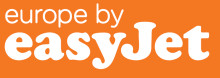 Sitecore helps easyJet deliver a personalised home page for each of its millions of web site visitors