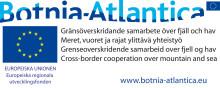 Fler samarbetsprojekt mellan Sverige, Finland och Norge
