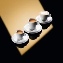 Frokostkoppen er dagens viktigste kaffe