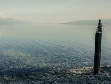HaV delar ut 400 miljoner till länsstyrelserna för vattenvård