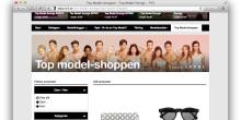 MTG och Top Model Sverige lanserar social e-handel via samarbete med svenska modetjänsten APPRL