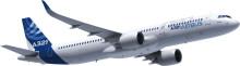 Mer miljøvennlig ferie når Apollos flyselskap Novair investerer i nye fly