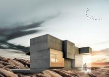 Höstens utställningar på Falkenbergs museum – designmuseum