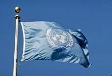 FN 70 år: Her finner du bakgrunnsinformasjon om FNs historie