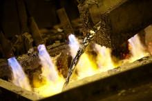 Stora miljövinster när Stena Aluminium investerar