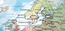 TDC förändrar videomarknaden med den första kompletta nordiska videokonferenslösningen