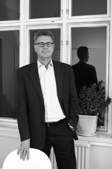 Peter Andersson ny VD på Ingelstad Kalkon AB
