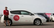 Billige elbiler kan være dyrere end forventet.